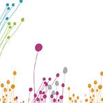 Classifica TopBlog Wikio in anteprima: chi c'è tra i primi venti?