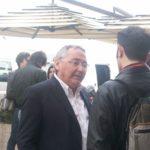 Festival del Giornalismo, reportage del giorno due e tre: cosa succede a Perugia?
