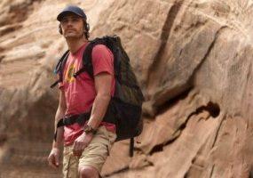 Recensioni film ESCLUSIVE: Danny Boyle, 127 ore di cinema puro