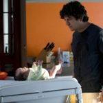 """Recensioni film: nella lotta """"Maschi contro femmine"""", vince il buonismo"""