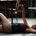 """""""Amore e altri rimedi"""": un film che fa frignare le ragazze romantiche"""