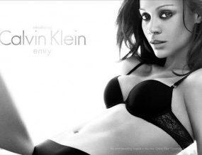 Ck one diventa underwear: arriva la collezione intimo targata Calvin Klein