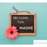 7 segnali che ti rivelano che stai diventando come tua madre