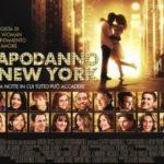 Gli stereotipi delle commedie romantiche al cinema