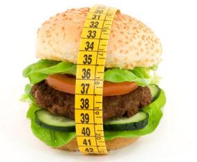 Mettersi a dieta e mantenersi in forma: la soluzione ai chili di troppo