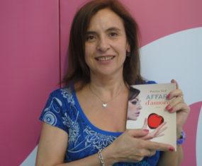 Affari d'amore di Patrizia Violi: recensione