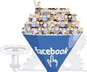 Utenti Facebook: dallo sfigato al pietoso, ecco tutte le tipologie