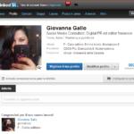 Press, GuestPost e collaborazioni web e giornalistiche: dove puoi trovarmi