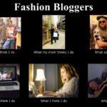 Come diventare una fashion blogger: piccolo manuale di istruzioni