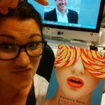 L'amore non è un film: fai un selfie con Hugh Grant!