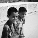 [Instagram Photo Stories] Viaggio nel Sud del Marocco