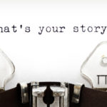 Lo storytelling social è una cagata pazzesca