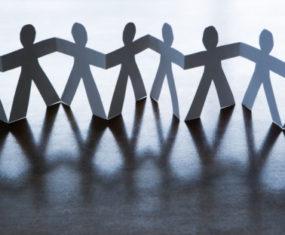 Diventare Social Media Manager: dopo l'Università, meglio freelance o agenzia?