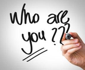 Cinque nozioni elementari di Personal Branding ovvero Come risultare simpatico online