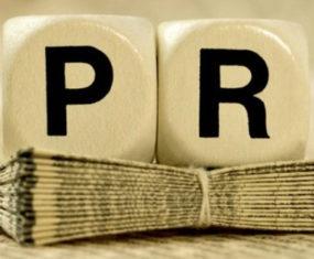 Digital PR: una case history piena zeppa di errori