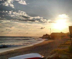 Vacanze in Calabria: cosa fare, cosa mangiare, cosa vedere assolutamente