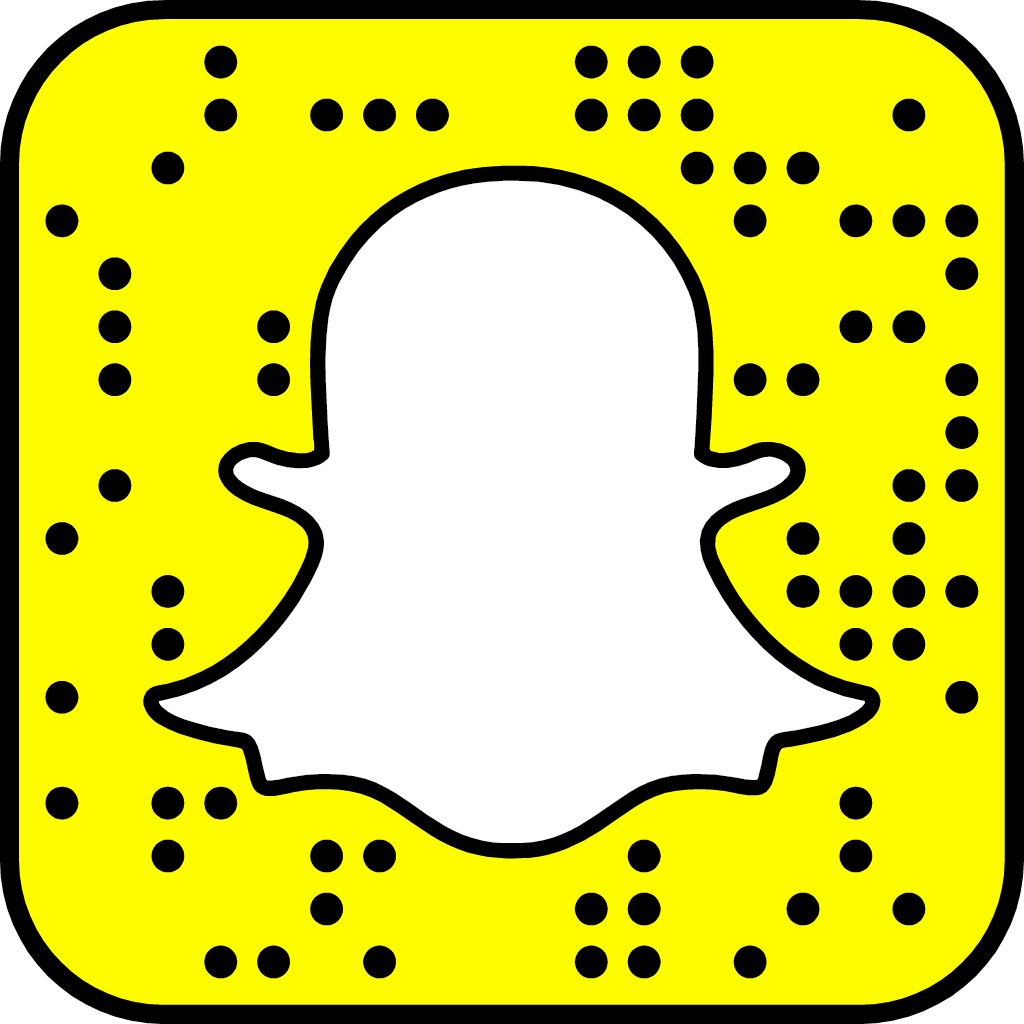 http://www.giovannagallo.it/wp-content/uploads/2016/07/snapcodes.png on Snapchat