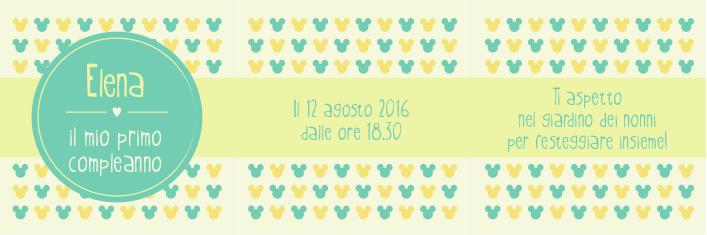 schermata-2016-10-10-alle-12-48-29