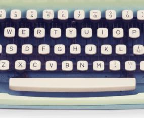Web Editor e Blogger Freelance