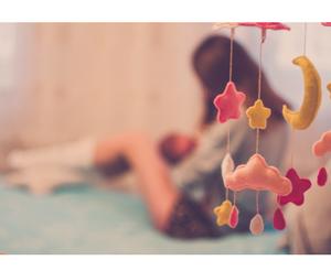 4 conversazioni non richieste sulla maternità in cui sono stata coinvolta (mio malgrado)