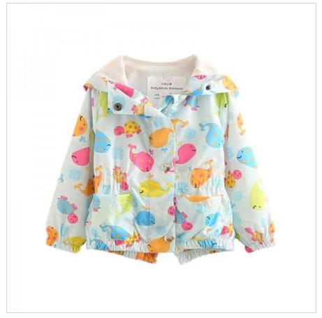idee abbigliamento bambini 3 anni