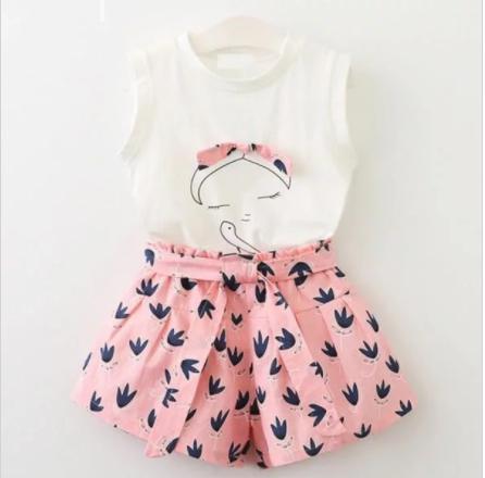 abbigliamento-neonato-e-bambino