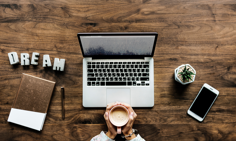 da-dipendente-a-freelance