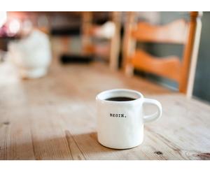 Come passare da dipendente a freelance senza ansie.