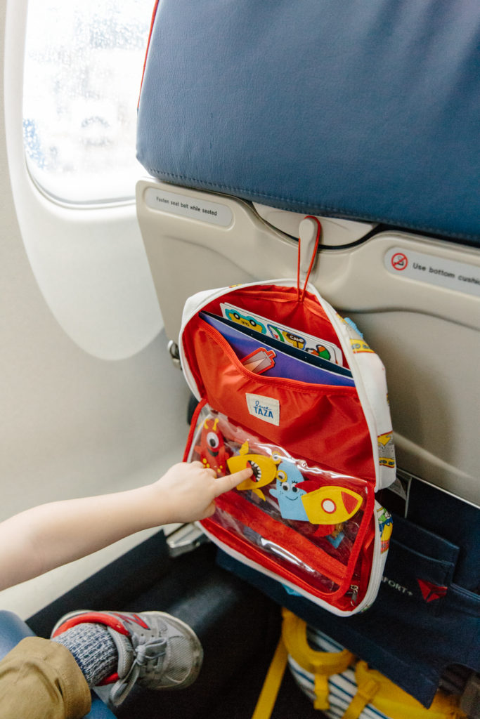 viaggiare-con-bambini-activity-bag