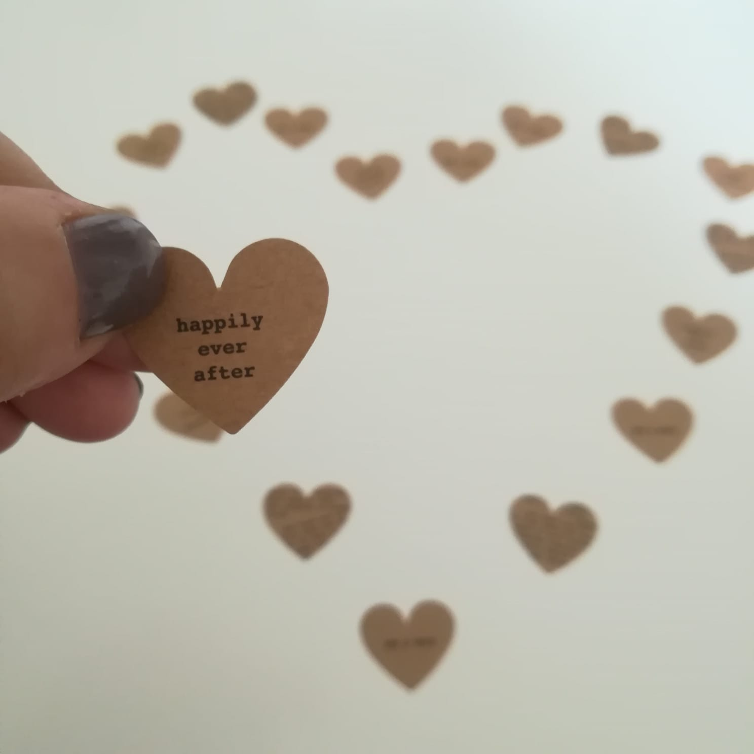 decorazioni matrimonio online