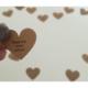 Decorazioni matrimonio online originali e personalizzate: ecco cosa ho comprato