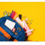 Imparare l'inglese a 30 anni inoltrati: la mia esperienza tra i banchi da My English School