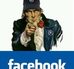 Socialmedia freak presenta: le pagine più idiote di Facebook, pt IV