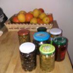 [Storie Calabre] I pacchi dalla Calabria e il loro peso specifico