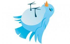 [Social Media Freak] Cose da NON fare se vuoi sfondare su Twitter