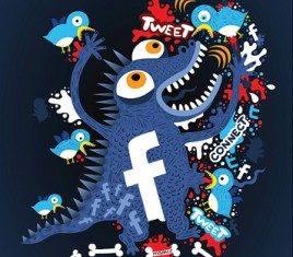 [Social Media Freak] Le pagine Facebook più assurde vol. millemila