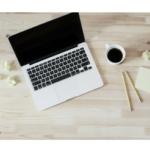Essere mamma freelance: com'è cambiata la mia vita