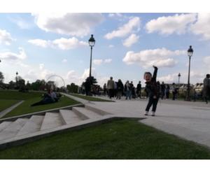 Viaggiare con i bambini: consigli, trucchi, idee per godersela (e non impazzire)